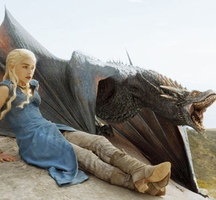 Game_of_thrones_season_6_premiere_party_nyc