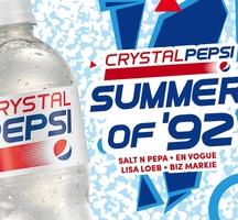 Summer-92