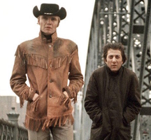 Midnight_cowboy