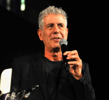 Anthony_bourdain-chef_events_nyc