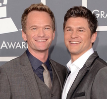 Nyc_celebrity_events-neil_patrick-harris
