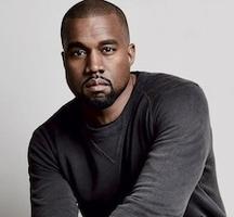Kanye-west-2016