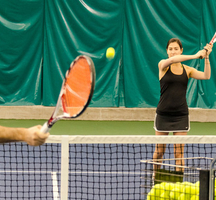 Suttin-east-tennis