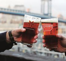 North-brooklyn-beers