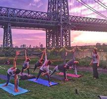 North_brooklyn_farms-yoga