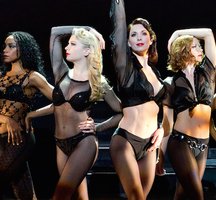 Broadway_chicago_musical