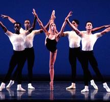 Dance_theatre_of_harlem_courtesy_joe_rodman2