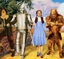 Free_movie_screening_nyc-wizard_of_oz