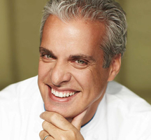 Eric_ripert-nyc_celebrity_events