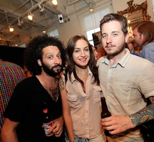 Book_events_nyc-brooklyn_indie_party