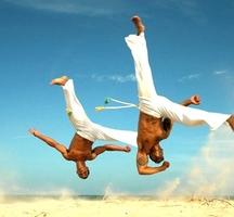 Free_capoeira_class-nyc