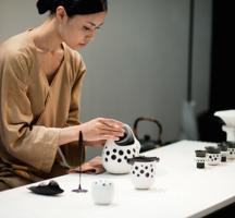Tea_ceremony_nyc