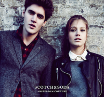 Nyc_sample_sale-scotch_soda