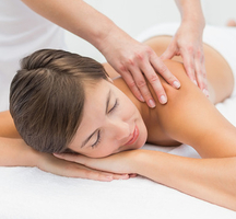 Skin-station-nyc-massage