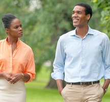 Tika-sumpter-parker-sawyers-southside-with-you-zoom-a9f2baf8-dbd3-4954-9730-c2a9dc1516d9