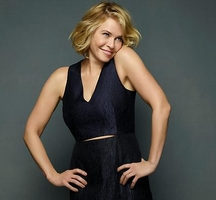 Nyc_celebrity_events-chelsea_handler