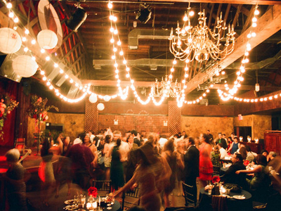 Superb Brooklyn Book Festival Kick Off Party | The Bell House | Events | Pulsd NYC