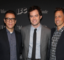 Documentary-now-new-york-screening-fred-armisen-bill-hader-seth-meyers