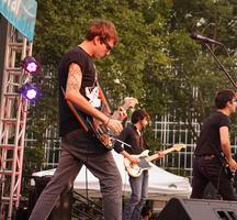 Emerging_music_festival