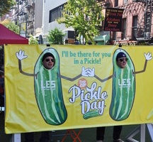 Les-pickle-day-2013