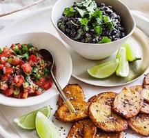 Caribbean_food_tapas