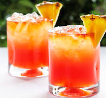 Rum_punch_open_bar_nyc