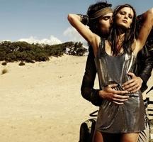 Models-summer