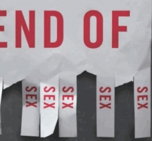 End-of-sex