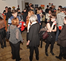 Bishop_gallery_screening_party
