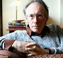Nyc_book_events-ian_mcewan