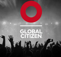 Global-citizen-main-logo