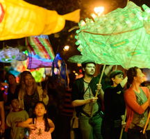 Morningside_lights_parade