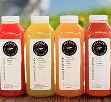 Pressed-juicery-free_juice_nyc