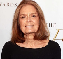 Gloria_steinem-nyc-celebrity_events