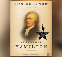 Ron_chernow-hamilton