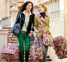 Vera-bradley-nyc_fashion_events