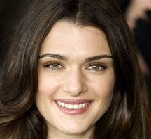 Nyc_celebrity_eventsrachel_weisz_2297380b