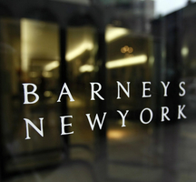 Barneys_warehouse_sale