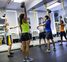 Ts_fitness-free_fitness_nyc