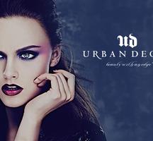 Urban_decay_glam_nyfw