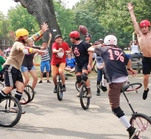 Unicycle-festival-governors-island_650