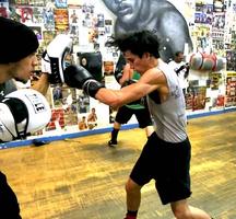 Church_street_boxing2