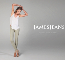 James_jeans_sample_sale2