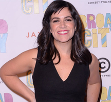 Abbi-jacobson-broad-city-premier-600