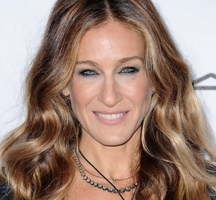 Images of sarah jessica parker