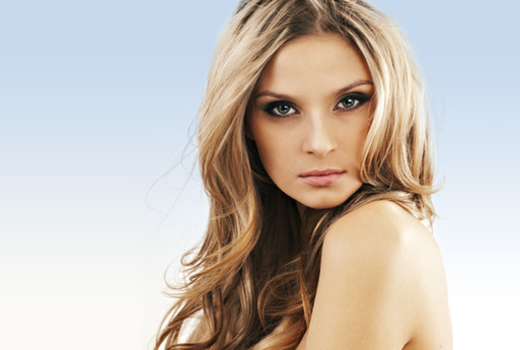 Hair Style Da: Up To 80% Off Haircut, Color, Highlights, Balayage & Ombre