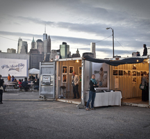 Photoville nyc