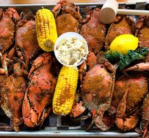 Brooklyn-crab-festival