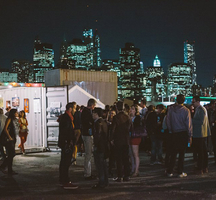 Photoville-brooklyn-2015-dumbo-september-10-01