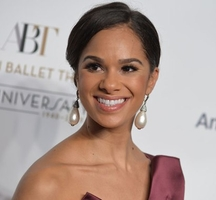 Misty-copeland-project-plie